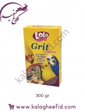 شن LOLO