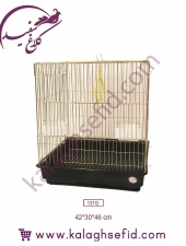 قفس کد 131G